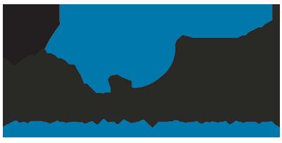 Louisiana Premier Insurance Group