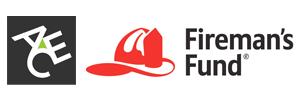 ACE Fireman's Fund