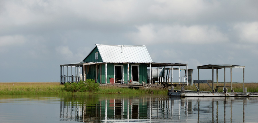 Camp Dwelling Insurance